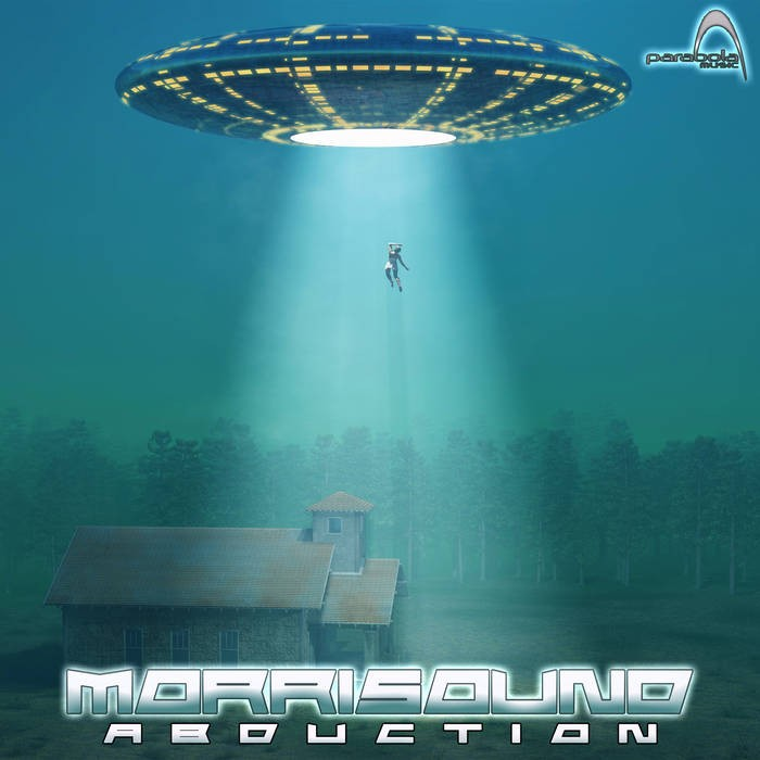Parabola Music - MORRISOUND - Abduction