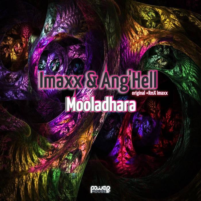 Power House - IMAXX - Mooladhara