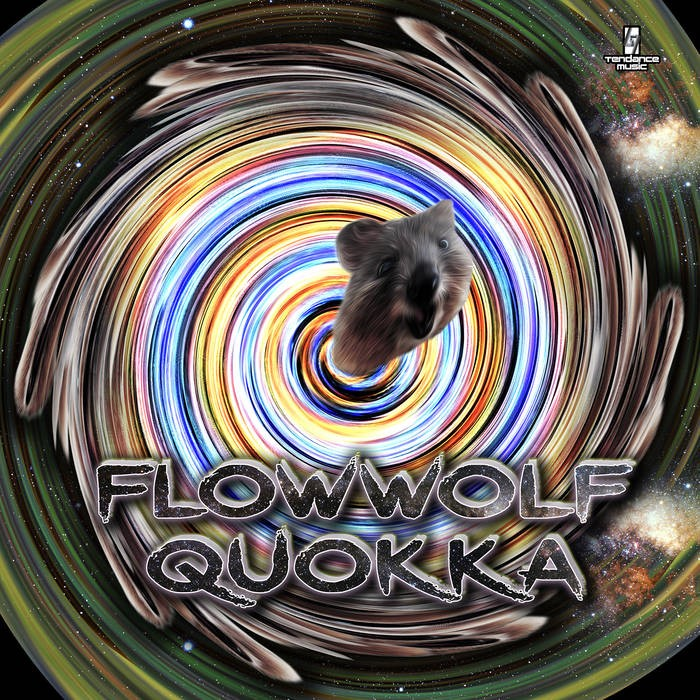 Tendance Music - FLOWWOLF - Quokka