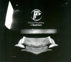 Yoyo Records - FUTURE PROPHECY - daydream