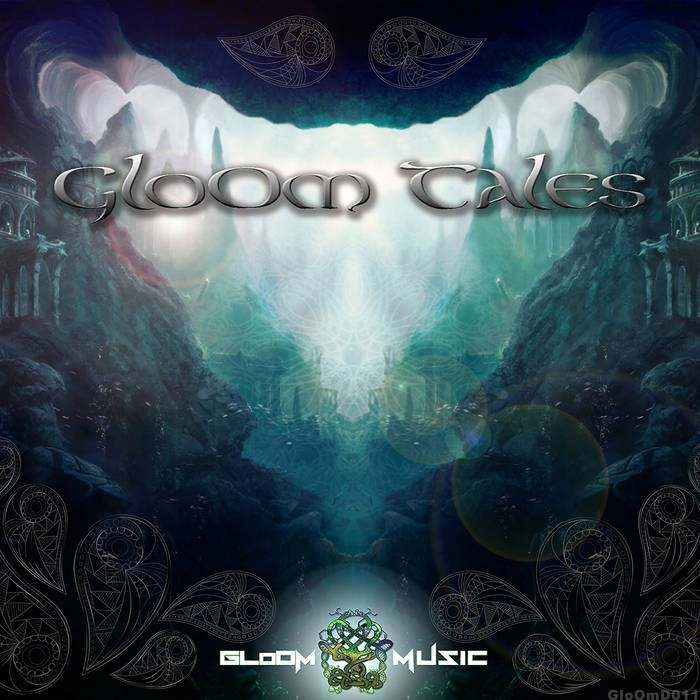 GloOm Music - .Various - GloOm Tales