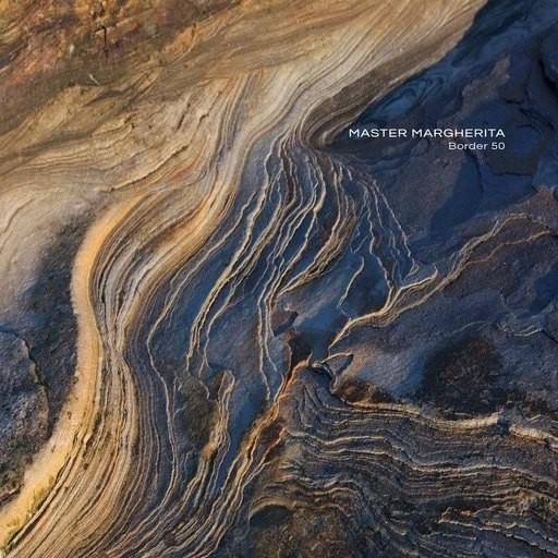 Ultimae Records - MASTER MARGHERITA - Border 50