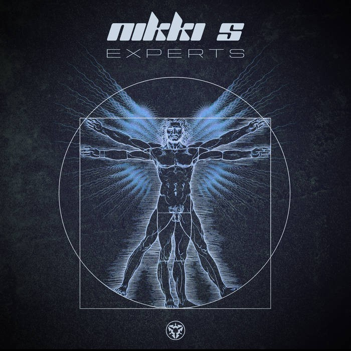 Alchemy Records - NIKKI S - Experts
