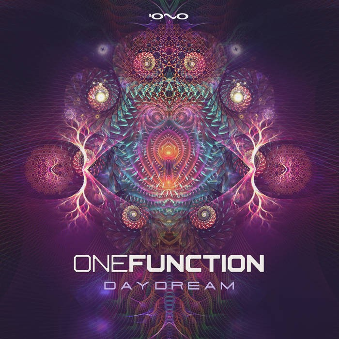 Iono Music - ONE FUNCTION - Daydream