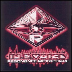 Optica Records - IN R VOICE - Resonance Metafizix