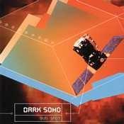 Sphere Records ltd. - DARK SOHO - Sun Spot