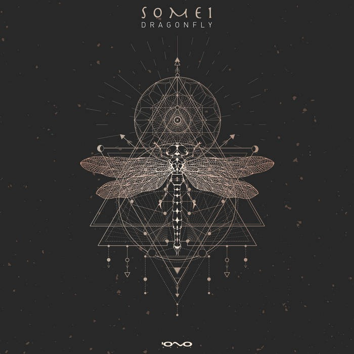 Iono Music - some1 - Dragonfly