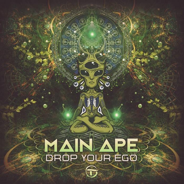 1.2. Trip Records - MAIN APE - Drop Your Ego