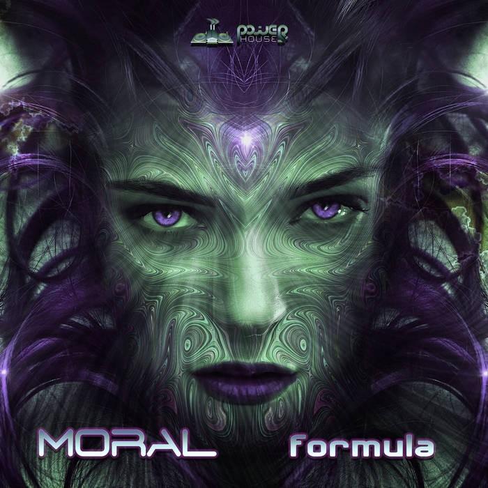 Power House - MORAL - Formula