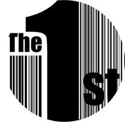 Boshke Beats Records - X-DREAM - the 1st
