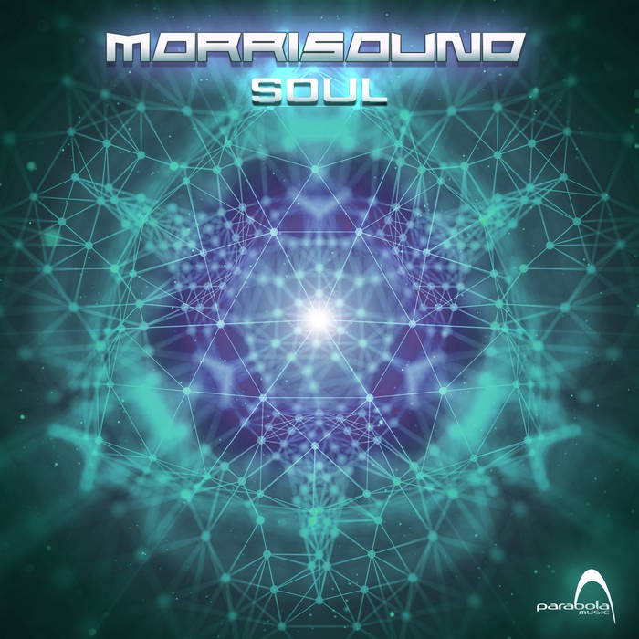Parabola Music - MORRISOUND - Soul
