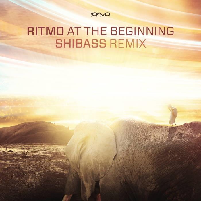 Iono Music - RITMO - At the Beginning