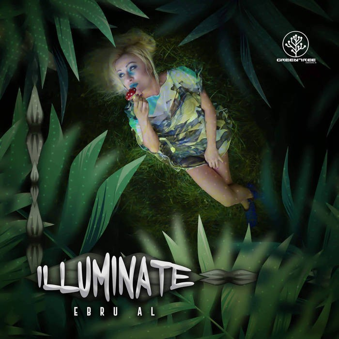 GreenTree Records - .Various - Illuminate