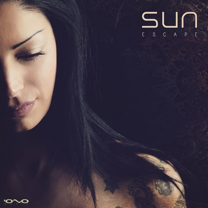 Iono Music - SUN (GR) - Escape