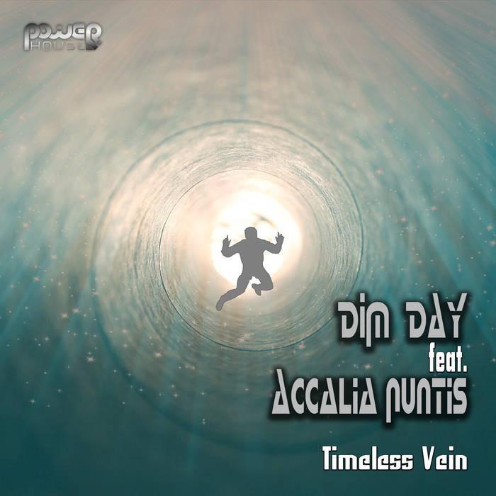 Power House - DIM DAY, ACCALIA NUNTIS - Timeless Vein