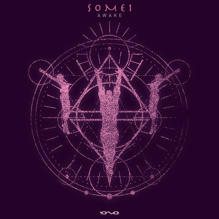 Iono Music - some1 - Awake