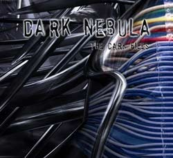 Inpsyde Media - DARK NEBULA - the dark files