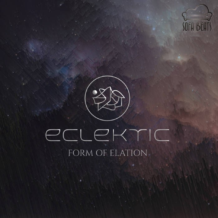 Sofa Beats Records - ECLEKTIC - Form of Elation