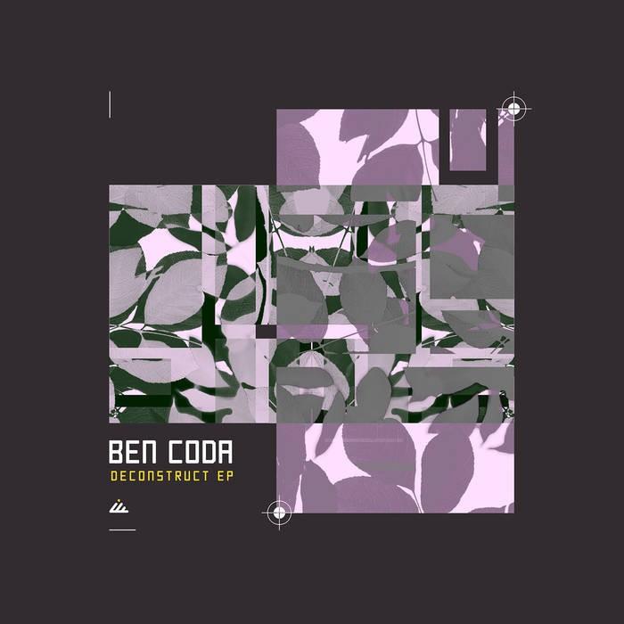 IBOGATECH - BEN CODA - Deconstruct