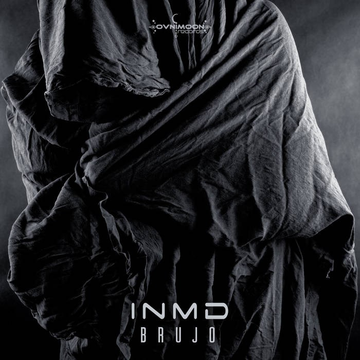 Ovnimoon Records - INMD - Brujo