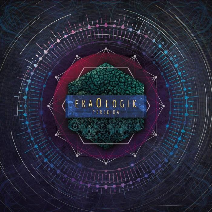 Hadra Records - EKAOLOGIK - Perseida