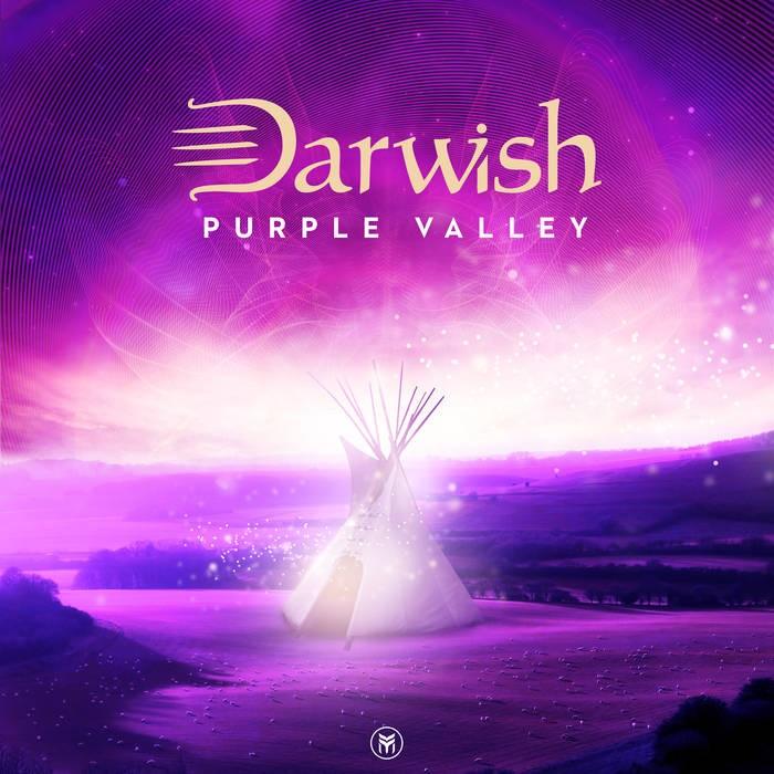 Future Music - DARWISH - Purple Valley