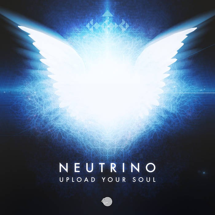 Iboga Records - NEUTRINO - Upload Your Soul