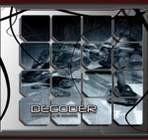 Neurobiotic Records - .Various - Decoder