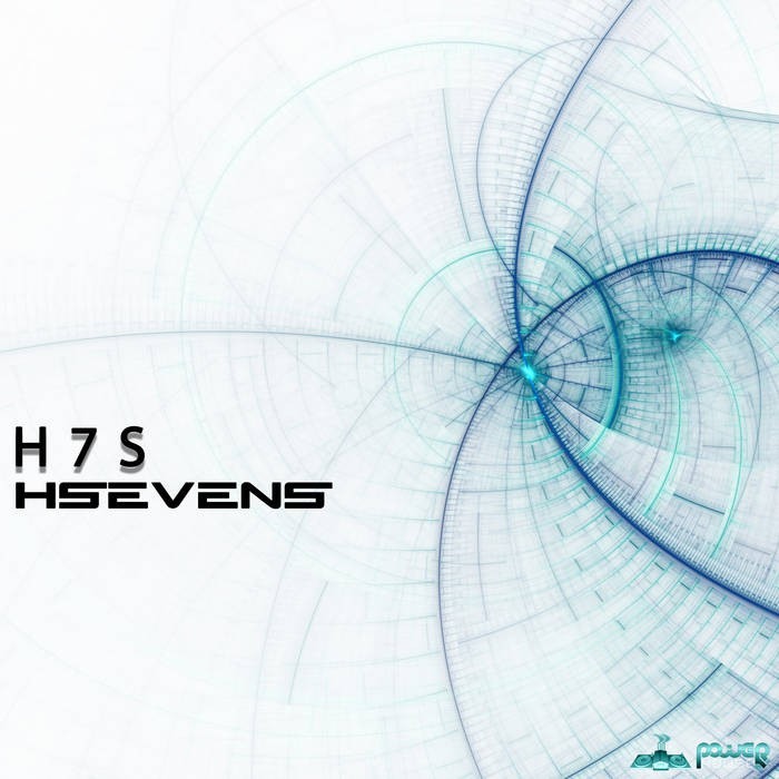 Power House - H7S - HsevenS