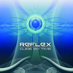 Avatar Records - REFLEX - guide by time