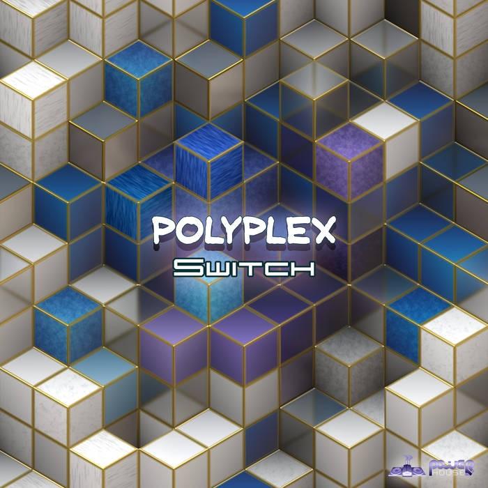 Power House - POLYPLEX - Switch