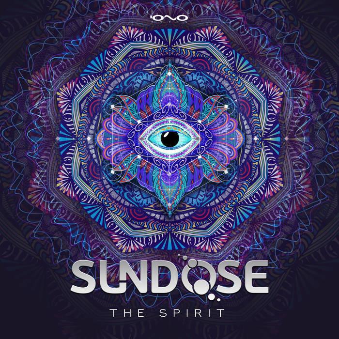 Iono Music - SUNDOSE - The Spirit