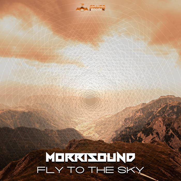 Power House - MORRISOUND - Fly To The Sky