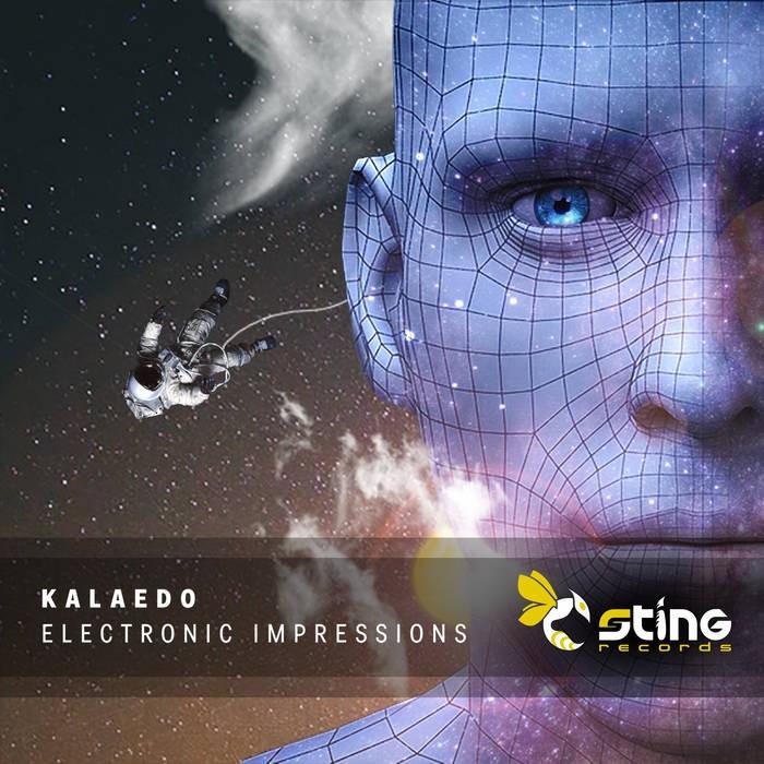 Sting Records - KALAEDO - Electronic Impressions