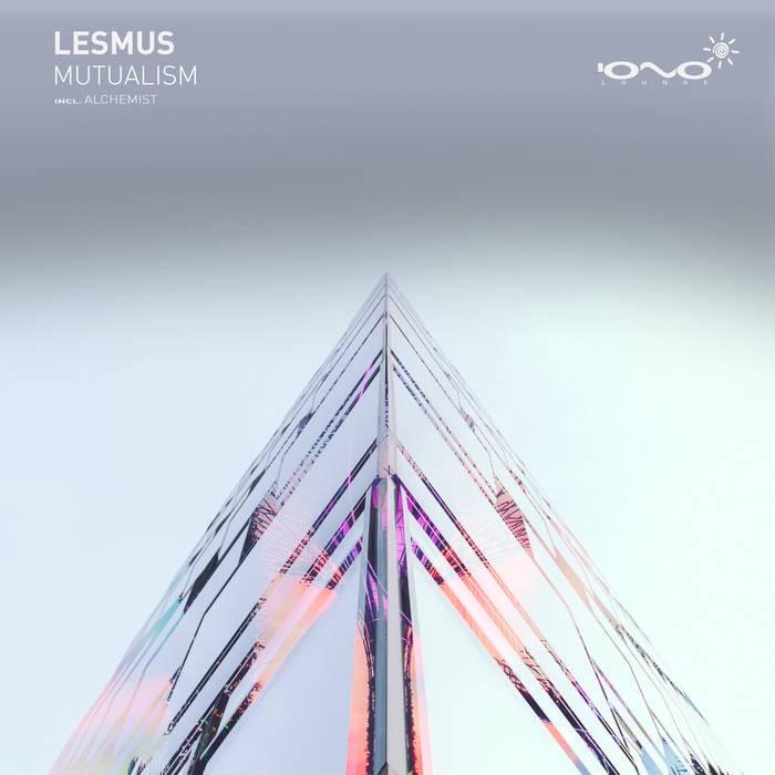 Iono Music - LESMUS - Mutualism