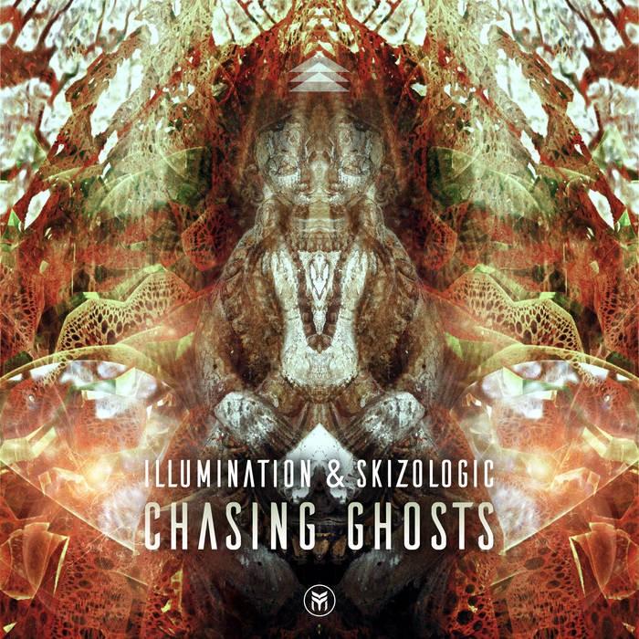 Future Music - ILLUMINATION, SKIZOLOGIC - Chasing Ghosts