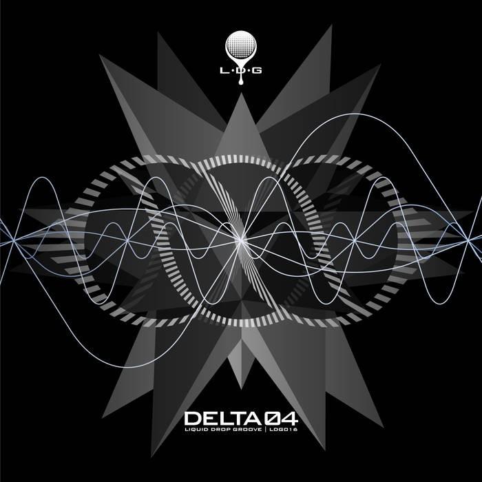 Matsuri Digital - A. MOCHI, K.U.R.O. - Delta 04
