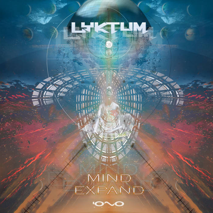 Iono Music - LYKTUM - Mind Expand