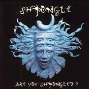 Twisted Records - SHPONGLE - Are you shpongled?