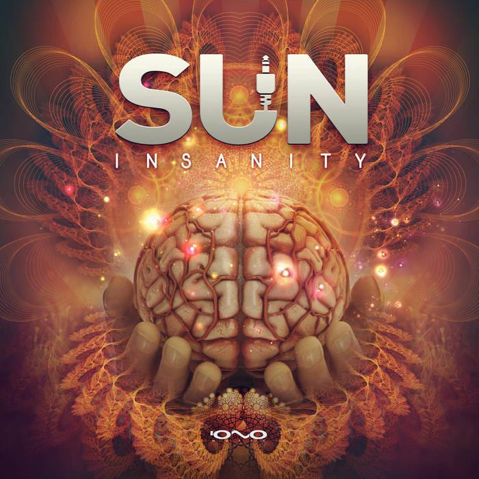 Iono Music - SUN (GR) - Insanity