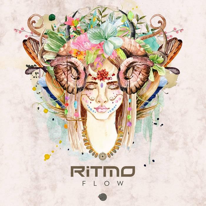 Iboga Records - RITMO - Flow