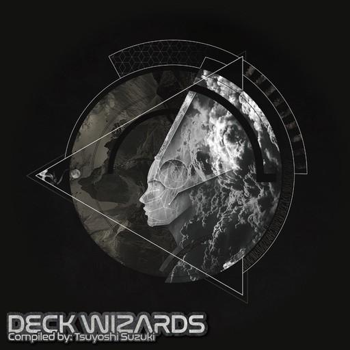 Matsuri Digital - .Various - Deck Wizards