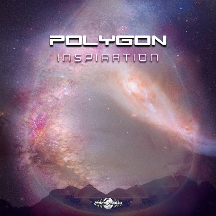 Geomagnetic.tv - POLYGON - Inspiration