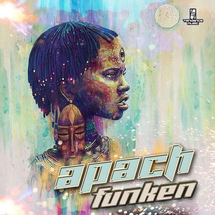 Tendance Music - APACH - Funken