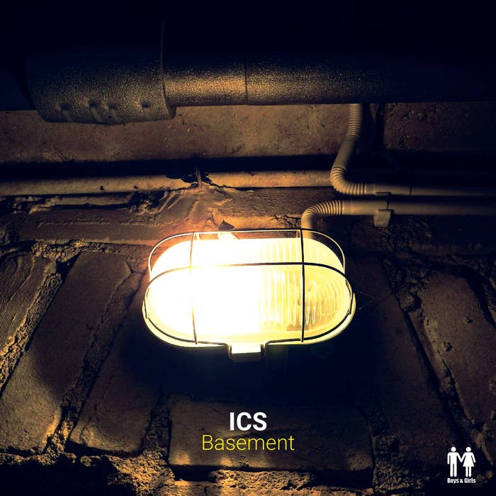 Boys and Girls Records - ICS - Basment