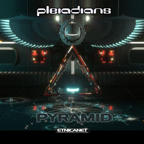 Etnica.net - PLEIADIANS - Pyramid