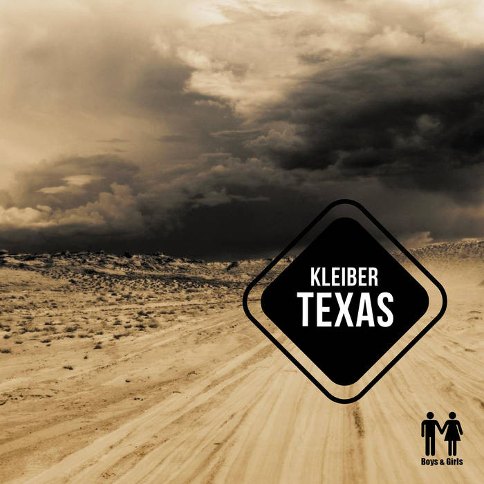 Boys and Girls Records - KLEIBER - TEXAS