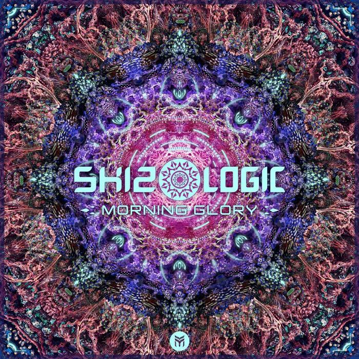 Future Music - SKIZOLOGIC - Morning Glory