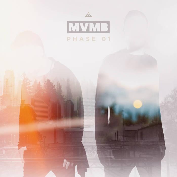 IBOGATECH - MVMB - Phase 01