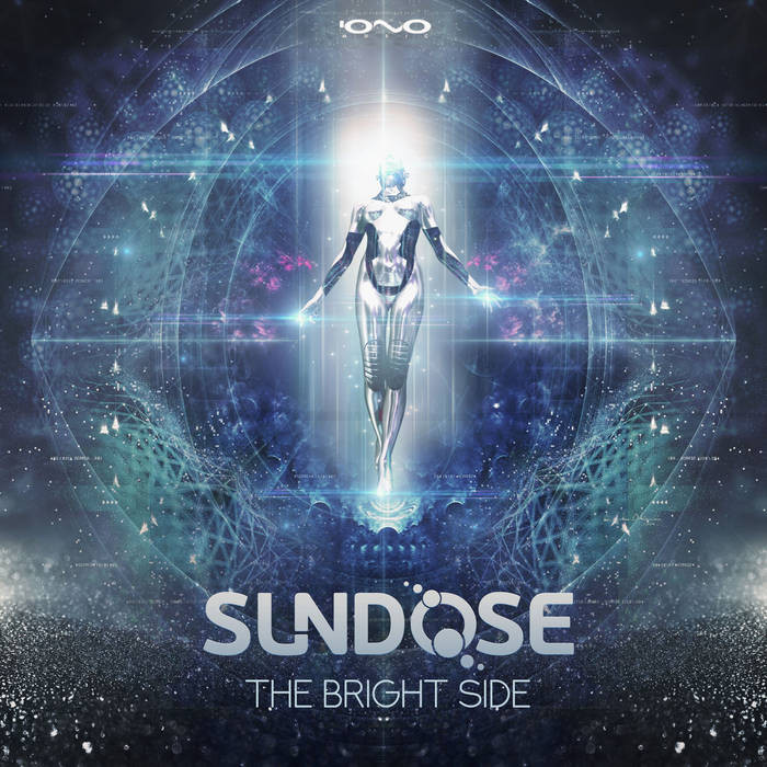 Iono Music - SUNDOSE - The Bright Side